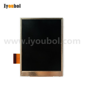 LCD Module (without touch) Replacement for Honeywell LXE MX9