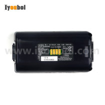 Battery for Honeywell Dolphin 9950