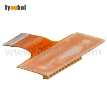 Scanner Flex Cable for Honeywell LXE MX6