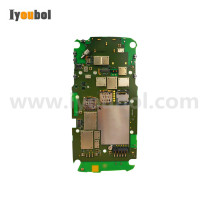 Motherboard ( Android Version ) Replacement for Honeywell Dolphin CT50
