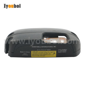 Top Cover (WLAN Version) for Honeywell Dolphin 99EX 99GX