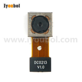 Camera Module Replacement for Honeywell Dolphin 70e Black
