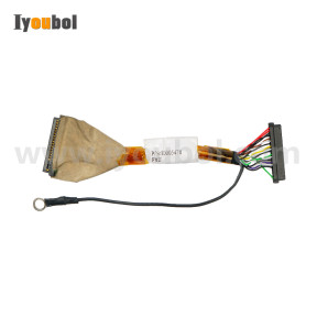 LCD Flex cable for Honeywell LXE Thor VM1