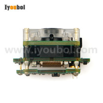 Scanner Engin (5300SF-015R) Replacement for Honeywell LXE MX8