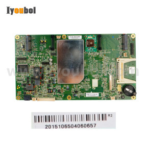 Motherboard (CE6.0 Version) for Honeywell LXE Thor VM2