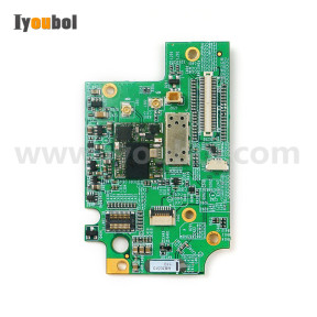 Radio Board Replacement for Honeywell Dolphin 9700