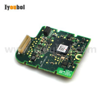 Motherboard for Honeywell LXE 8670  Ring Scanner