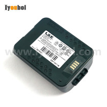 Battery for Honeywell LXE MX8