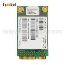 GRPS PCB Replacement for Honeywell Dolphin 99EX