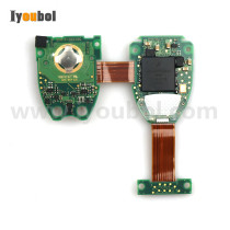 Motherboard (for N6603SR) Replacement for Honeywell LXE 8670 Ring Scanner