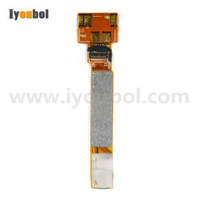LED flex cable  for Honeywell Dolphin 70e Dolphin 75e