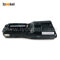 Housing (55-Key) Replacement for Honeywell Dolphin 99EX