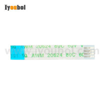 Flex cable for Honeywell Marathon LXE FX1