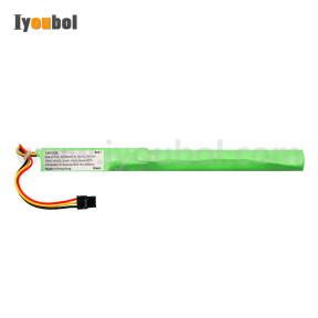 Battery (2250mAh) for Honeywell LXE Thor VM2