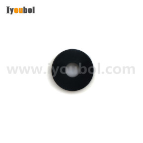 Plastic Wheel for Honeywell LXE 8620 Ring Scanner