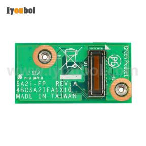 Finger Print Module Replacement for Honeywell Marathon LXE FX1