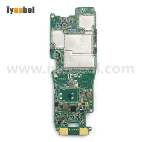 Motherboard Replacement for Honeywell Dolphin 99GX