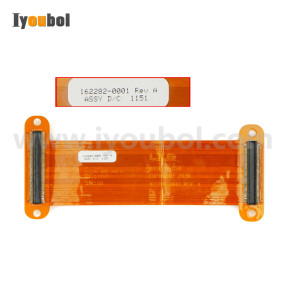 CPU to PCB Flex Cable for Honeywell LXE MX9