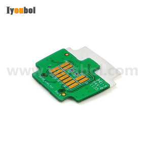 Navigation PCB Replacement for Honeywell Dolphin 9700