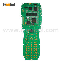Motherboard Replacement for Honeywell LXE MX7