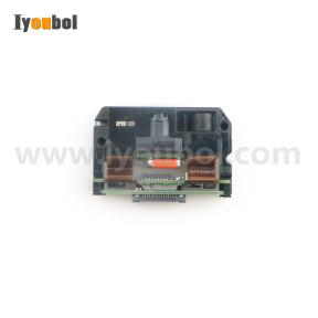 Scanner Engine (N6603SR) Replacement for Honeywell Dolphin CT50