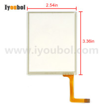 Touch Screen Digitizer Replacement for Honeywell Dolphin 99EX 99GX