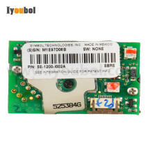 Barcode Scan Engine for Honeywell Dolphin 9550, 9551 (SE-1200LR)