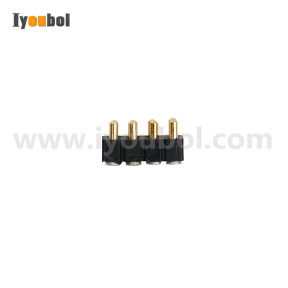 Battery Connector Replacement for Honeywell Dolphin 9900 9950