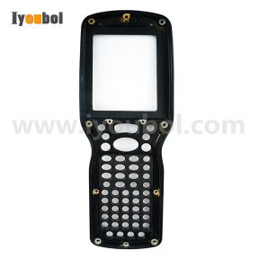 Front Cover Replacement for Honeywell LXE MX6