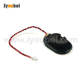 Speaker (Big, Back) Replacement for Honeywell Dolphin 9700