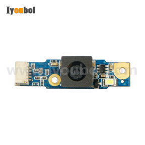 Camera Module with PCB replacement for HONEYWELL MARATHON LXE FX1