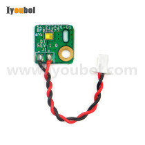 Camera Flash Replacement for Honeywell Dolphin 99EX