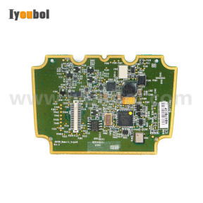 Keypad PCB (Numeric)Replacement for Honeywell Dolphin 9700