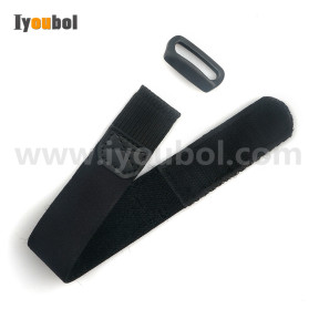 Handstrap Replacement for Honeywell Dolphin 9900