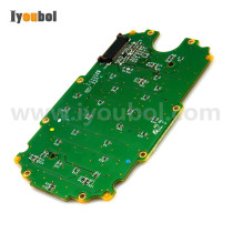 Keypad PCB (32-Key) Replacement for Honeywell LXE MX8