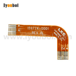 Scanner Flex Cable (for SE955) for Honeywell LXE MX7 Tecton