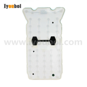 Keypad PCB (55-Key) Replacement for Honeywell Dolphin 99EX 99GX