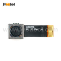 Camera Module Replacement for Honeywell Dolphin 99EX