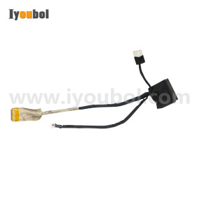 LCD Flex Cable Replacement for Honeywell LXE Thor VM2