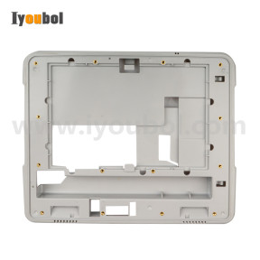 Middle Cover Replacement for Honeywell LXE Thor VM1