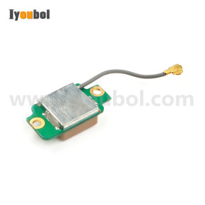 GPS Module for Honeywell Dolphin 99GX 99EX
