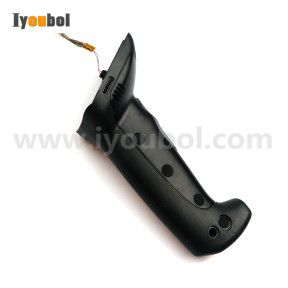 Back Cover (Gun /pistol Type) for Honeywell Dolphin 99GX 99EX