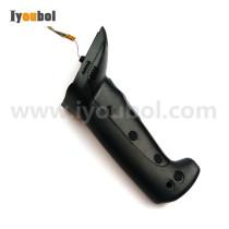 Back Cover (Gun /pistol Type) for Honeywell Dolphin 99GX 99EX