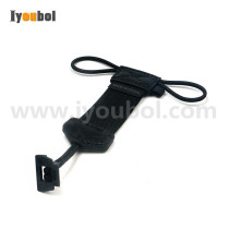 Handstrap Replacement for Honeywell Dolphin CT50