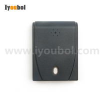 Front Cover for Honeywell LXE 8600 Ring Scanner