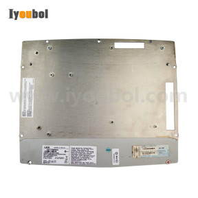Back Cover for Honeywell LXE Thor VX9
