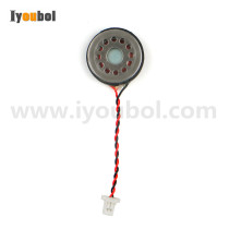 Speaker (Back) Replacement for Honeywell Dolphin 9950