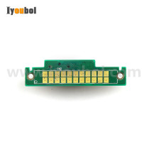 Sync & Charge Connector with PCB for Honeywell LXE 8600 Ring Scanner