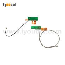 Antenna Replacement for Honeywell Marathon LXE FX1