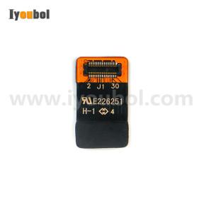 Flex cable (E226251) for Honeywell EDA50